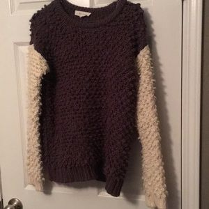 Vince Camuto, Soft Cozy Sweater